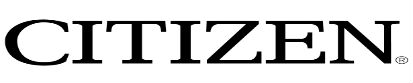 citizen-watch-logo-in-easley-sc.jpg